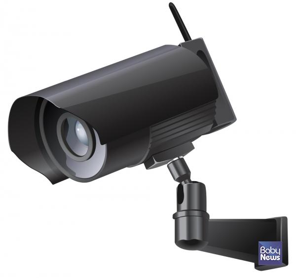유치원 교실 내 CCTV 설치 의무화에 대한 반응 들어봤다. ⓒ베이비뉴스