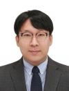 '인천 라면 형제'가 아니다, '아동학대 피해자'다