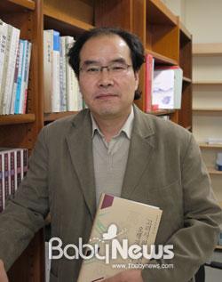 한국학중앙연구원 한국학대학원 김일권 교수는 2012년 흑룡의 해에 대해