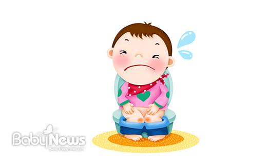 배변훈련은 단시간 내에 끝내는 방법이 최고다. 부모가 아이에게 알맞은 속옷을 제때 입히지 않고 꾸물거린다거나 편리할 때만 입히려고 하면 아이는 혼란을 느낀다. 이렇게 되면 배변훈련의 모든 과정이 지연된다.