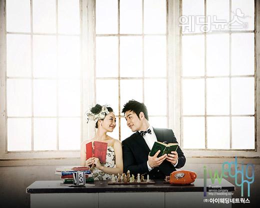 박병호는 결혼 다음 해인 2012년과 지난해 2013년 연속 프로야구 정규리그 최우수선수로 등극했다. ⓒ아이패밀리SC