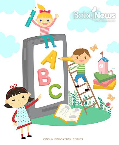 '전문가들을 일찍 가르치는 것보다 제때 가르치는 것이 중요하다'는 입장이다. ⓒ베이비뉴스