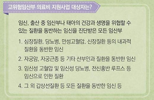 인구보건복지협회 서울지회
