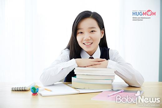 지금 내 아이에게 필요한 것은 무엇인지 검사를 통한 정확한 접근을 한다면 아이의 집중력은 높아질 수 있다. ⓒ허그맘