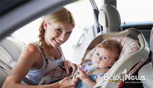 아이가 어릴 때에는 골절, 화상 등의 위험에 노출이 많은데 특히 태아보험의 경우는 출산 중 자주 일어나는 신생아 골절까지 보장되는 장점이 있다. ⓒ현대해상