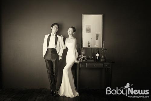 김라파엘웨딩은 웨딩박람회를 통해 결혼 준비에 대한 비용 부담을 최소화할 수 있는 오리지널 직거래 정찰제 가격 스드메패키지 129만 원 정품과 함께 노마진 이벤트를 선보인다. ⓒ김라파엘웨딩