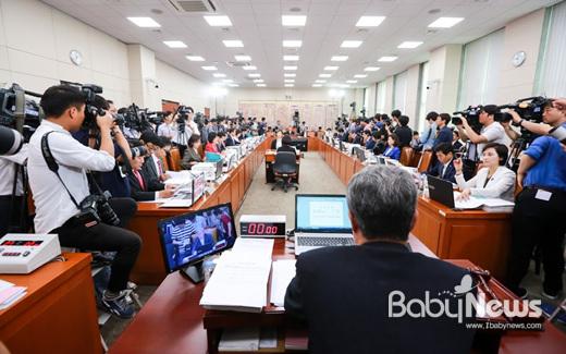 ⓒ 베이비뉴스
